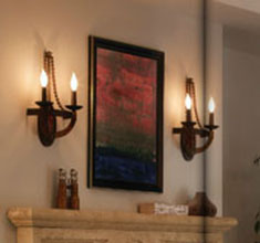 Metro Lighting Centers Your Source For Fans Home Furnishings Décor Since 1967